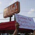 佛州停車糾紛打死人  槍手「不退讓」無罪?