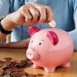 想提早退休? 比起儲蓄…你該做的是這件事