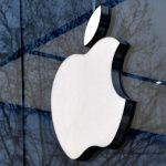 蘋果從瀕破產到市值1兆美元  用21年寫歷史