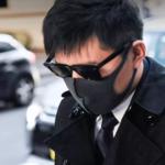 京東劉強東雪梨豪宅派對 男賓客涉性侵女模
