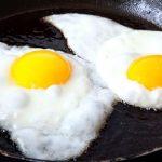 雞蛋超營養 但一天最多能吃幾個?