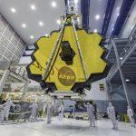 錯誤達334項!NASA望遠鏡現人為疏失 代價20億