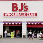BJ's量販店  靠這招打贏好市多  顧客周周上門