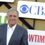 強吻+亂摸  CBS執行長被調查  也是他揭發的