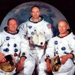 被他帶上月球的「珍品」…阿姆斯壯遺物將拍賣