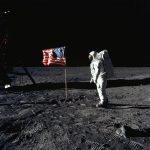 NASA迎60歲 預算銳減 仍拚登月返榮耀
