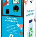 英主題樂園減塑!回收寶特瓶換半價門票
