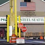 對手有權「干涉」 鋼鐵稅豁免申請惹議