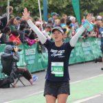 舊金山馬拉松 吸引全球近3萬跑手