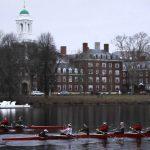 小獎勵、Z名單…哈佛招生秘密標準曝光