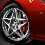 [Carloha專欄]手把手教你如何給車胎打氣