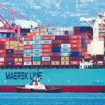川普對中掀貿易戰 美港口首當其衝受害