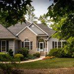 百萬元住宅 聖荷西密度全美第一
