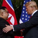北韓棄核雜音多 川普信心不減