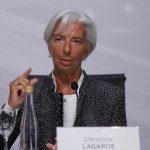 IMF:加徵關稅有損全球經濟成長