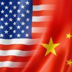 這場貿易戰 將重繪全球貿易地圖