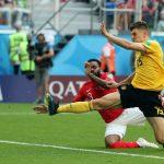比利時2:0勝英格蘭收下世足季軍 盧卡庫0進球無緣金靴