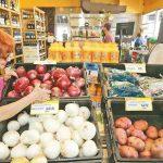 產品售價提高 關稅轉嫁消費者