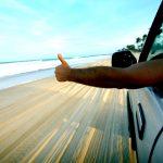 [Carloha專欄]那些不得不說的夏季愛車保養兩三事