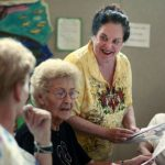 付不起長期看護保險怎麼辦?