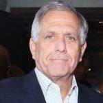 CBS執行長遭舉報性侵 警:過追溯期不受理