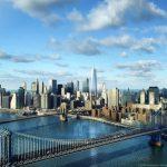2000呎特高摩天樓 紐約難建