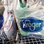 連鎖超市沙拉被感染  Trader Joes、Kroger、Walgreens受波及