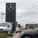 瑞柏市12.7億汽車銷售產業 受「貿易戰」衝擊