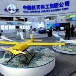 貿易戰另闢戰線 美技術封鎖中國44軍工企業
