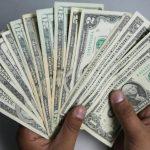 銀行開戶獎金  不拿白不拿   勝過孵利息