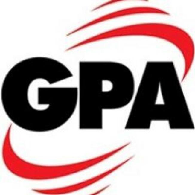 申請醫學預科,高中的GPA很重要。