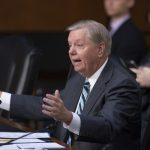 兩黨參議員提案 要求對俄祭出新制裁