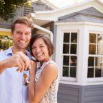 買房、辦信用卡、退休 3財務里程碑何時應達到?