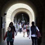 教育特刊 | 大學成本與學費籌集