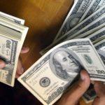 理財│退休基金 要存年薪的幾倍?
