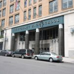 教育特刊   若廢SHSAT 紐約私校申請將更擁擠