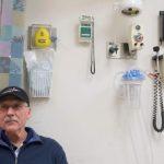 醫院感染、誤診誤醫 也須公開