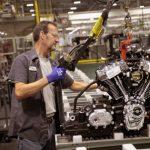 美製造業也嚴重缺工 將欠200萬熟手