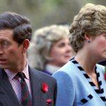 怕惹英王室?查理、戴妃婚變影集 臨時喊卡