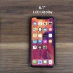iPhone新機恐漲價 考驗蘋果粉絲忠誠度