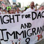 「給你20天」聯邦法官再下令執行DACA
