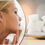 吃太多糖了嗎?這些症狀告訴你
