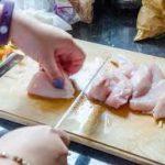 「食源性疾病爆發」 7年奪145命  雞肉最致病