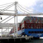在北京眼中  美中貿易戰並非最大顧慮