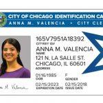 費城將推市民卡 無證客福音