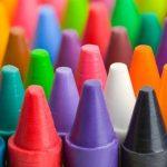 中國製蠟筆、水罐 入列有毒學用品「黑名單」