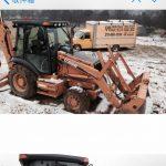 費城QQ裝修工程公司專業負責價錢公道