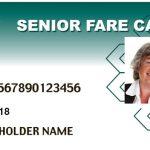 搭捷運、火車 賓州65歲以上居民9月起免費