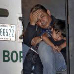 阻「受家暴」移民尋庇護  ACLU告川普政府