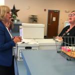 蒙郡長選戰 弗洛林獨立身分參選 2萬多人支持